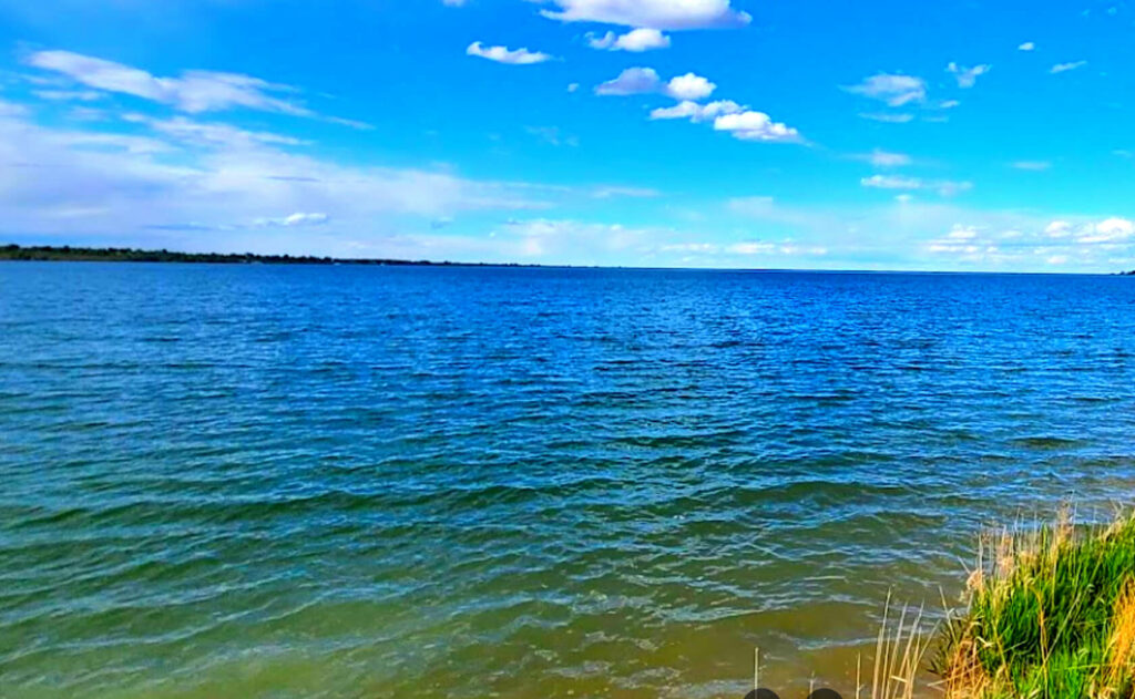Standley-Lake-Fishing-Guide-Report-Colorado-02