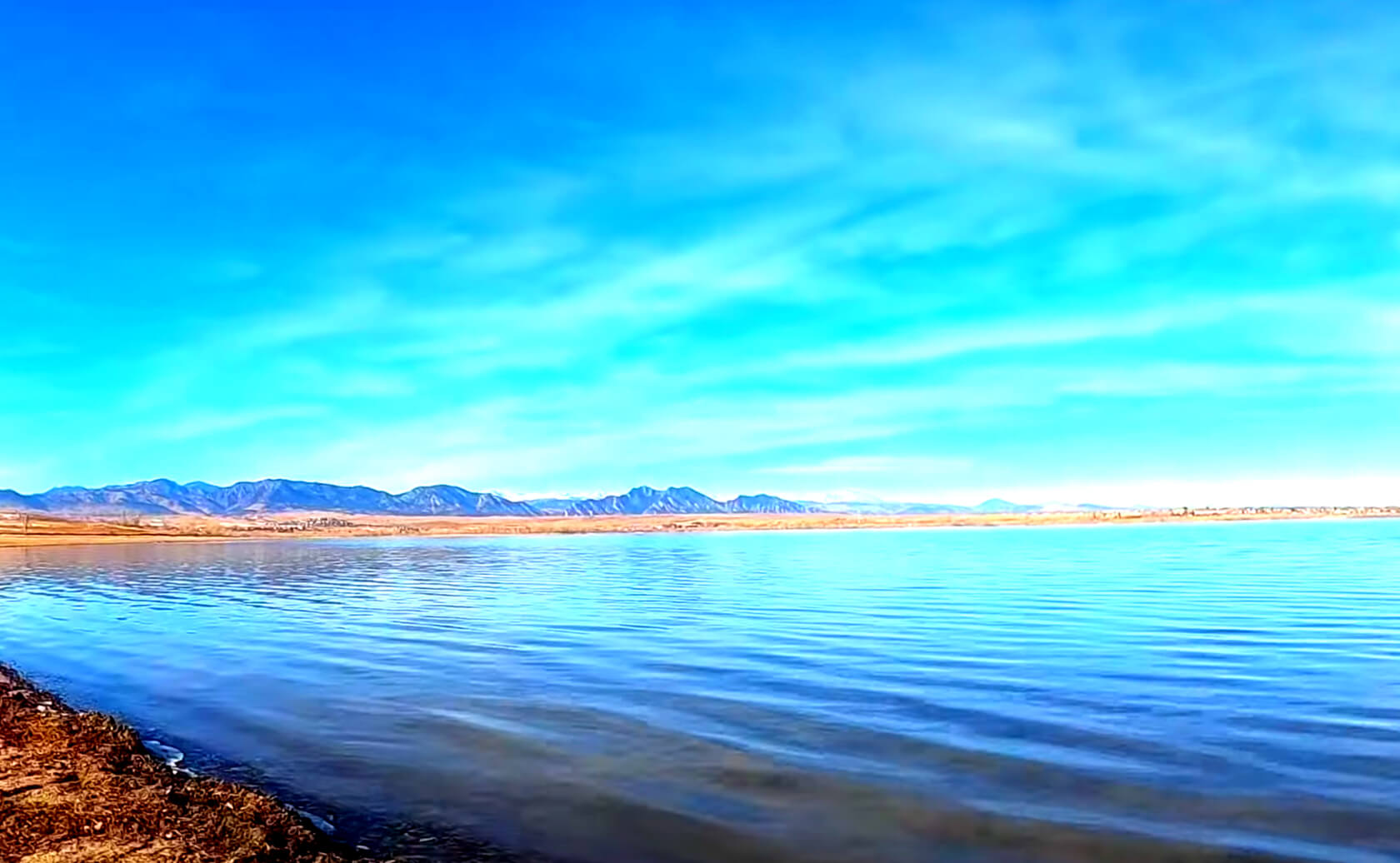 Standley-Lake-Fishing-Guide-Report-Colorado-03