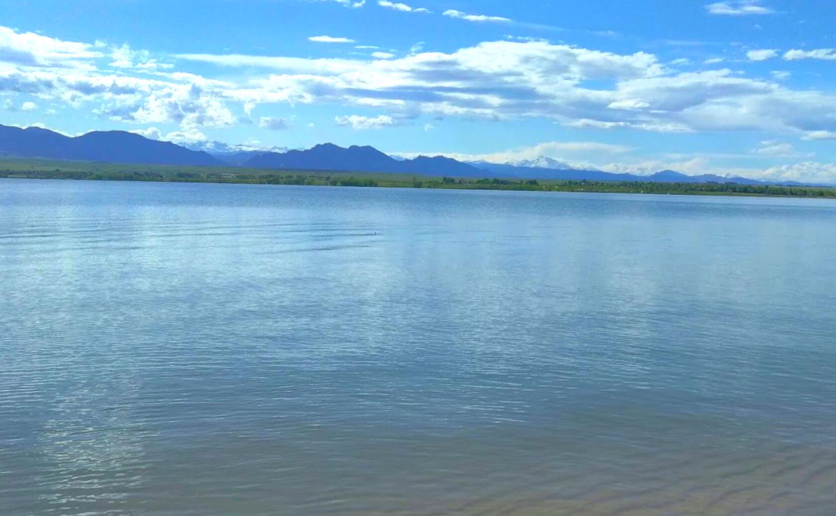 Standley-Lake-Fishing-Guide-Report-Colorado-04