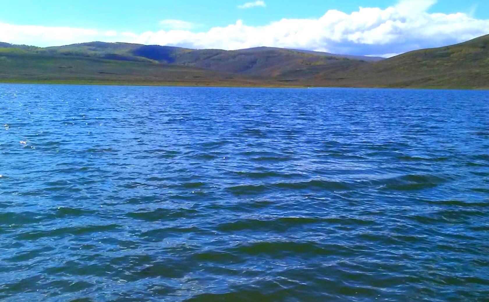 Strawberry-Lake-Fishing-Guide-Report-Utah-01