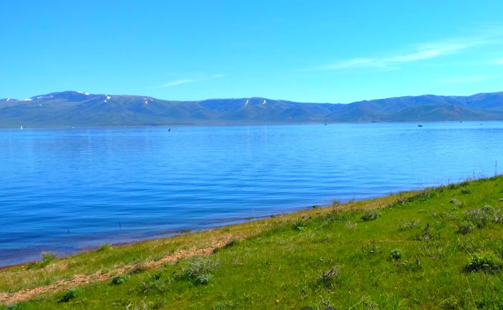 Strawberry-Lake-Fishing-Guide-Report-Utah-02