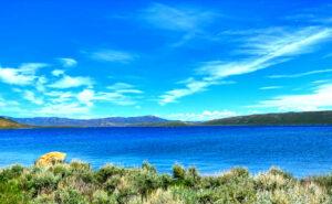 Strawberry-Lake-Fishing-Guide-Report-Utah-03