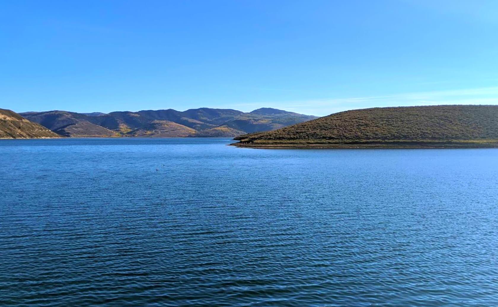 Strawberry-Lake-Fishing-Guide-Report-Utah-04