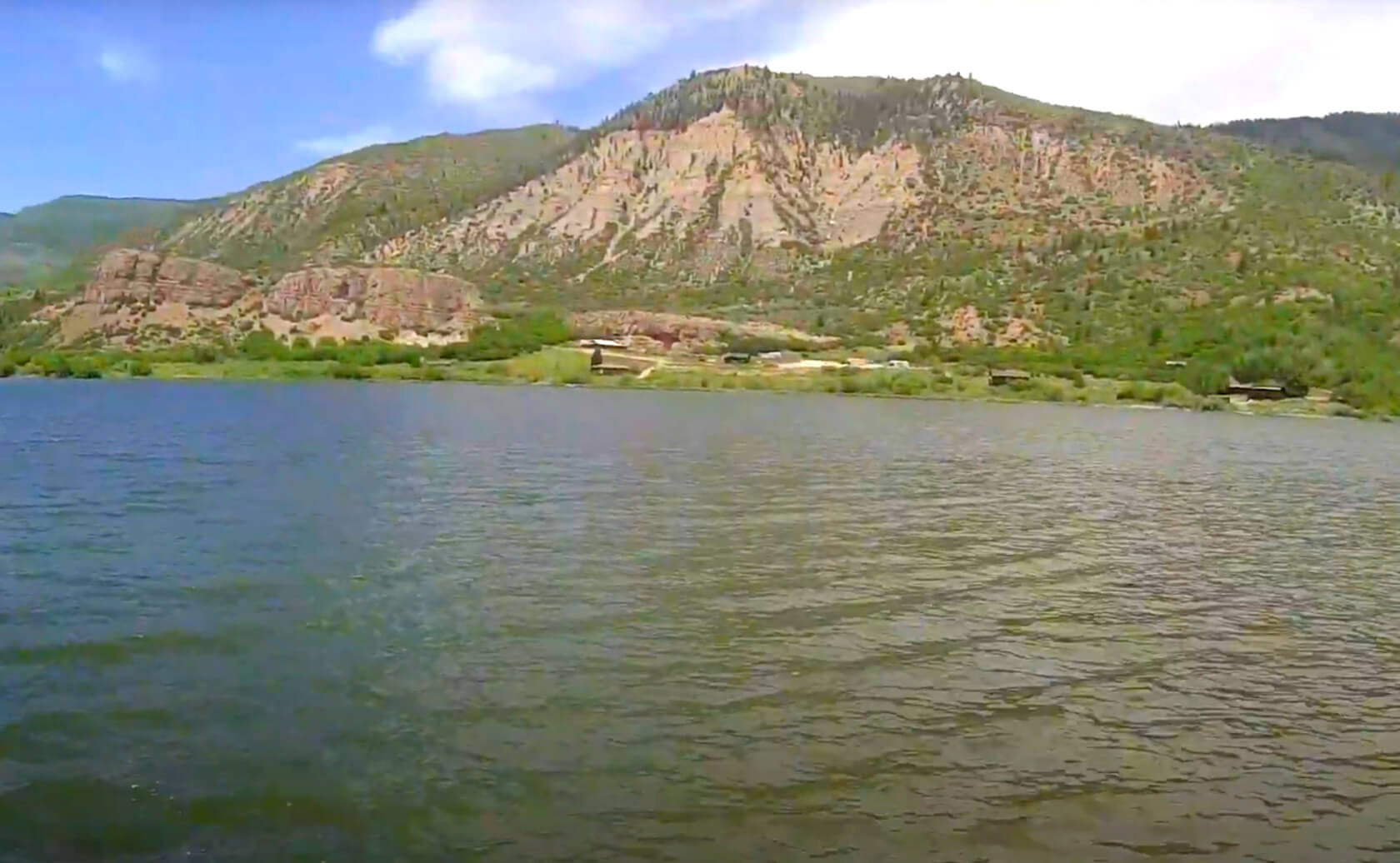Sweetwater-Lake-Fishing-Guide-Report-Colorado-01