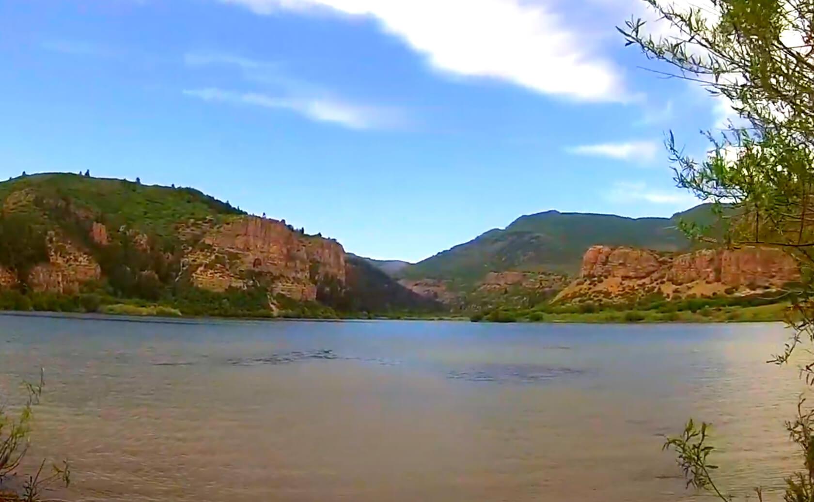 Sweetwater-Lake-Fishing-Guide-Report-Colorado-03