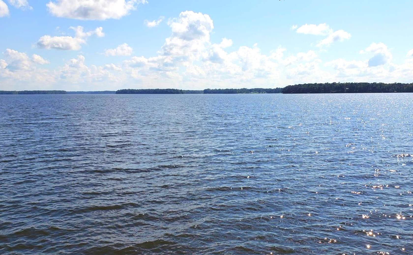 Talquin-Lake-Fishing-Guide-Report-Florida-01