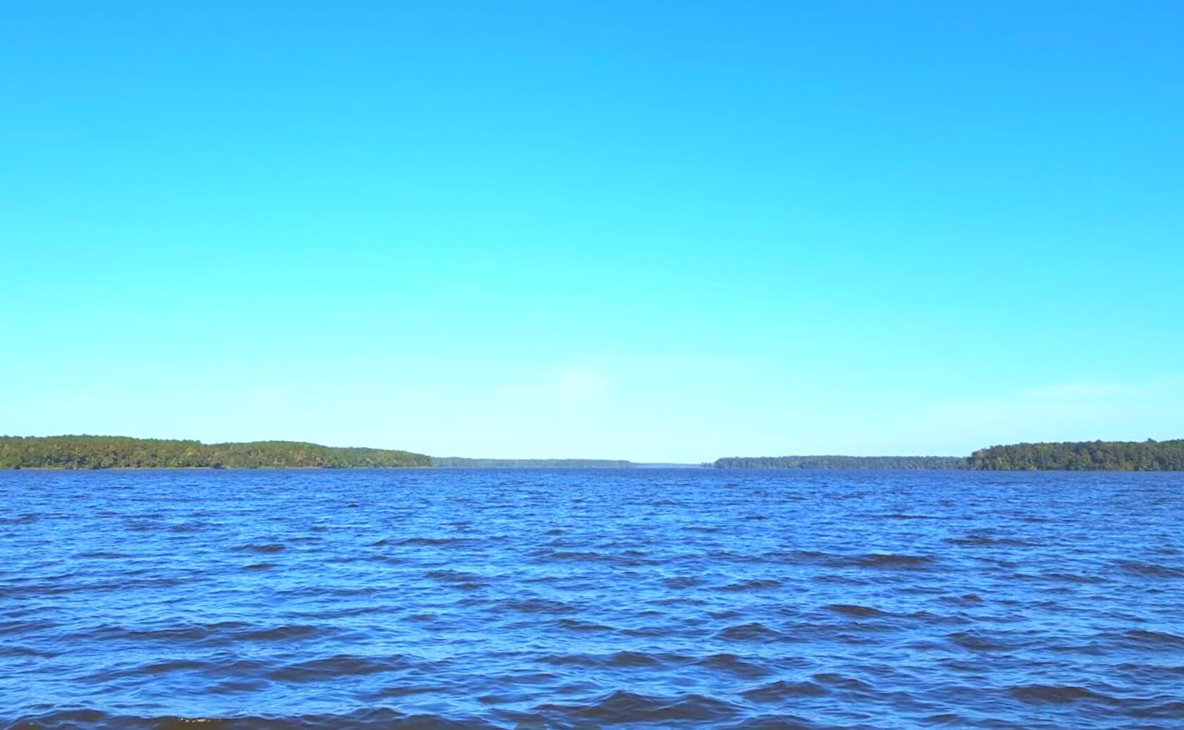 Talquin-Lake-Fishing-Guide-Report-Florida-02