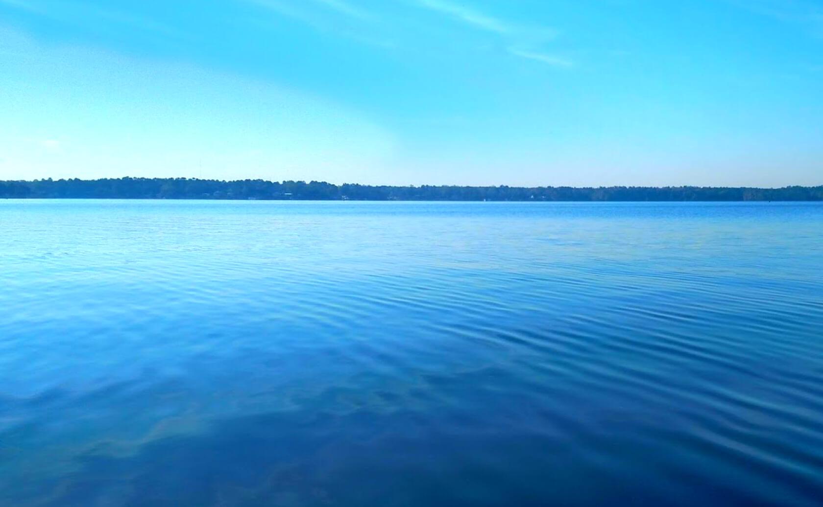 Talquin-Lake-Fishing-Guide-Report-Florida-03