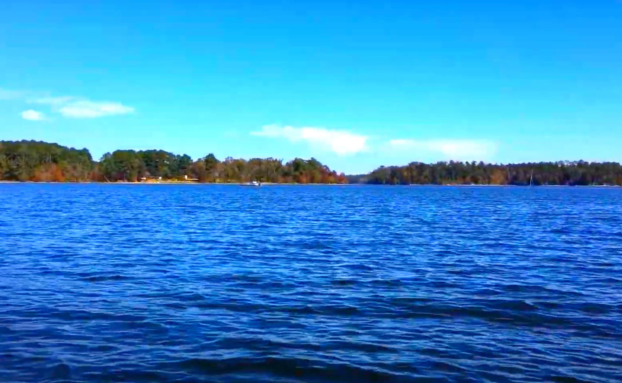 Toledo-Bend-Lake-Fishing-Report-Guide-LA-TX-02
