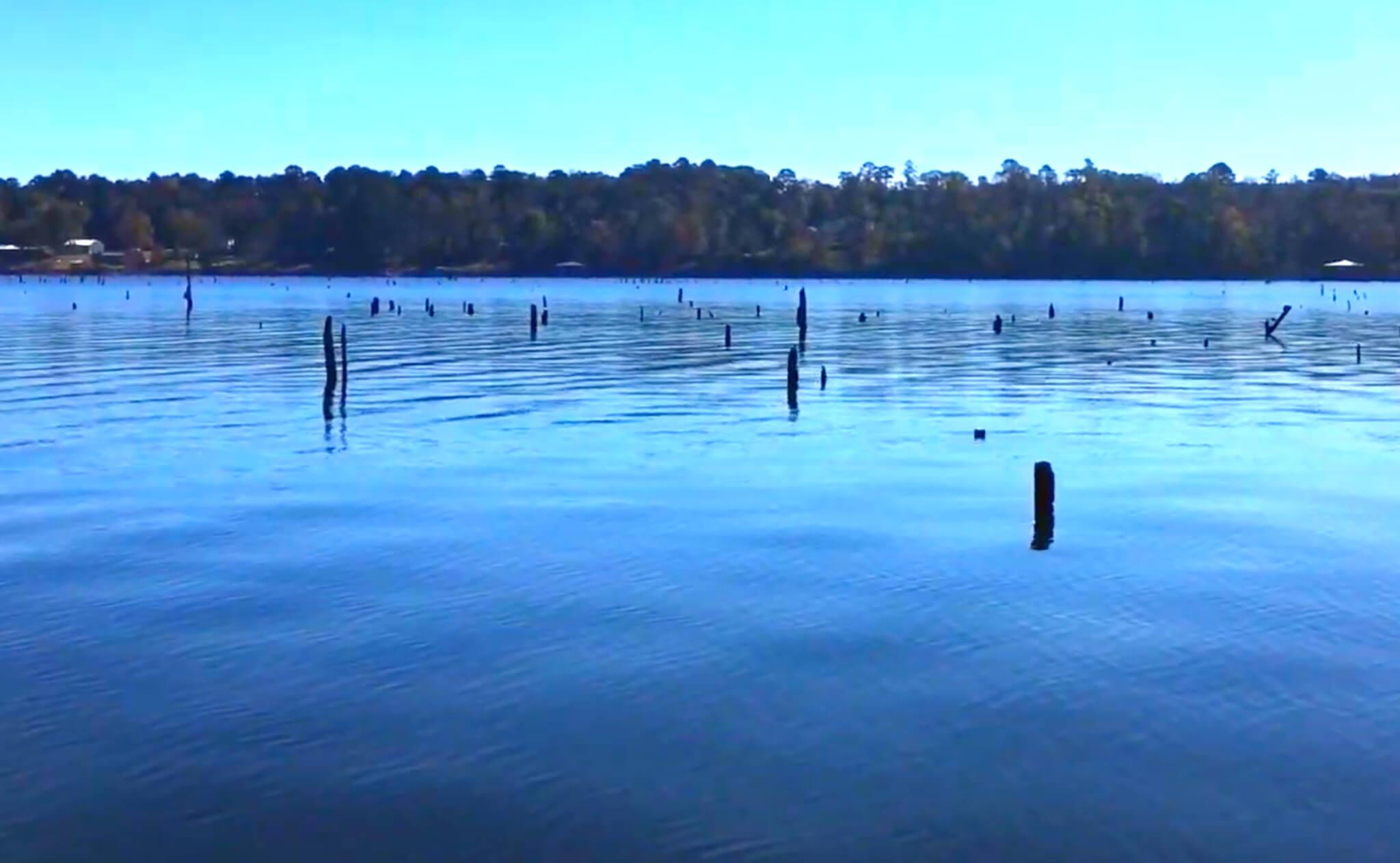 Toledo-Bend-Lake-Fishing-Report-Guide-LA-TX-03