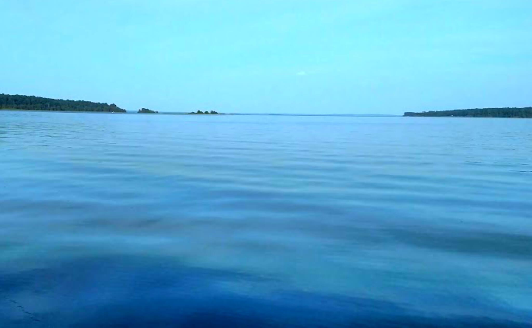 Toledo-Bend-Lake-Fishing-Report-Guide-LA-TX-04