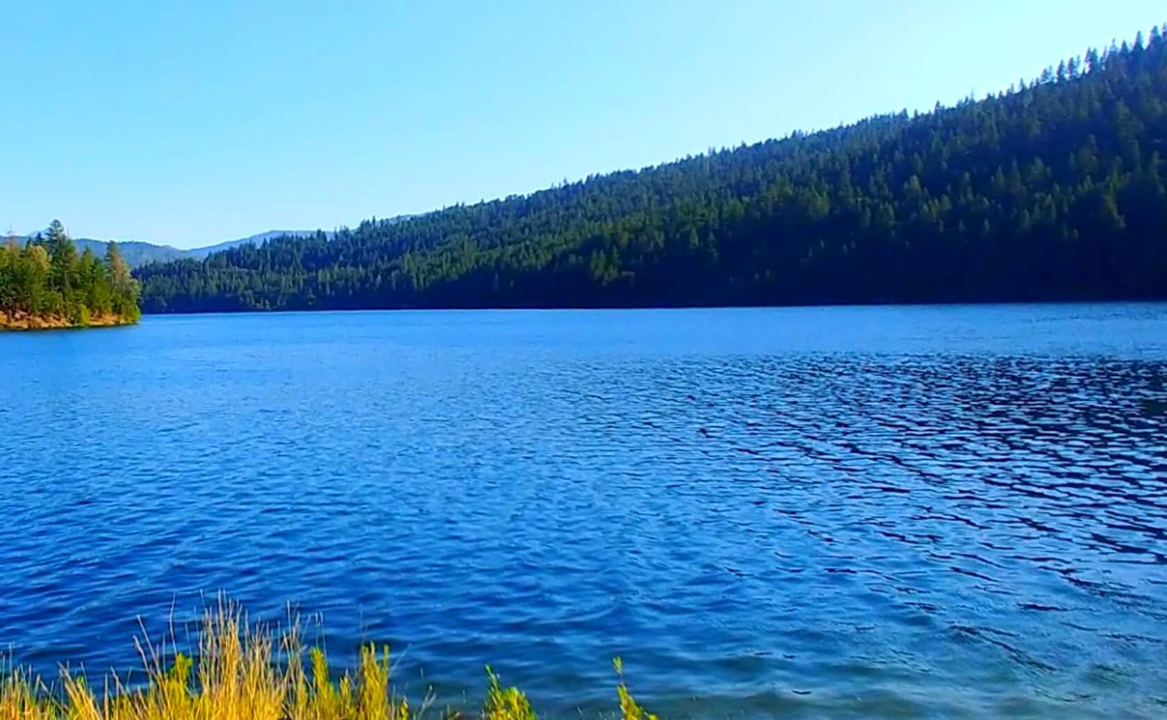 Trinity-Lake-Fishing-Guide-Report-California-01