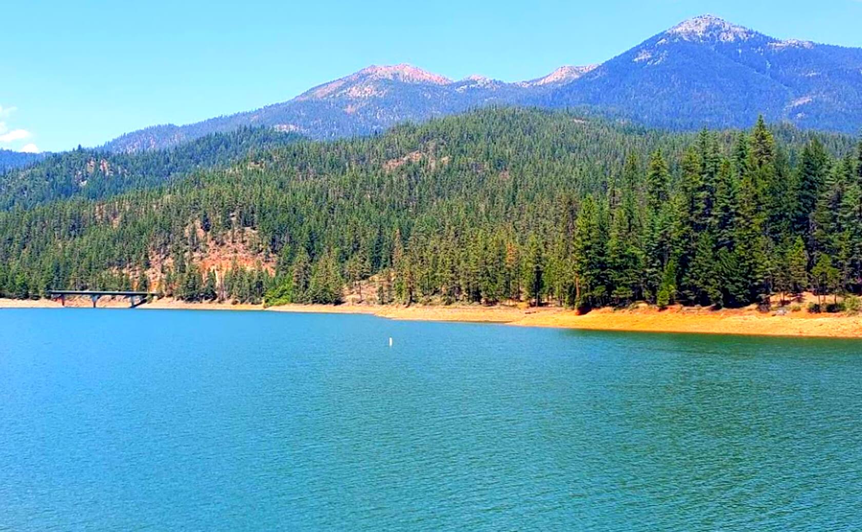 Trinity-Lake-Fishing-Guide-Report-California-02