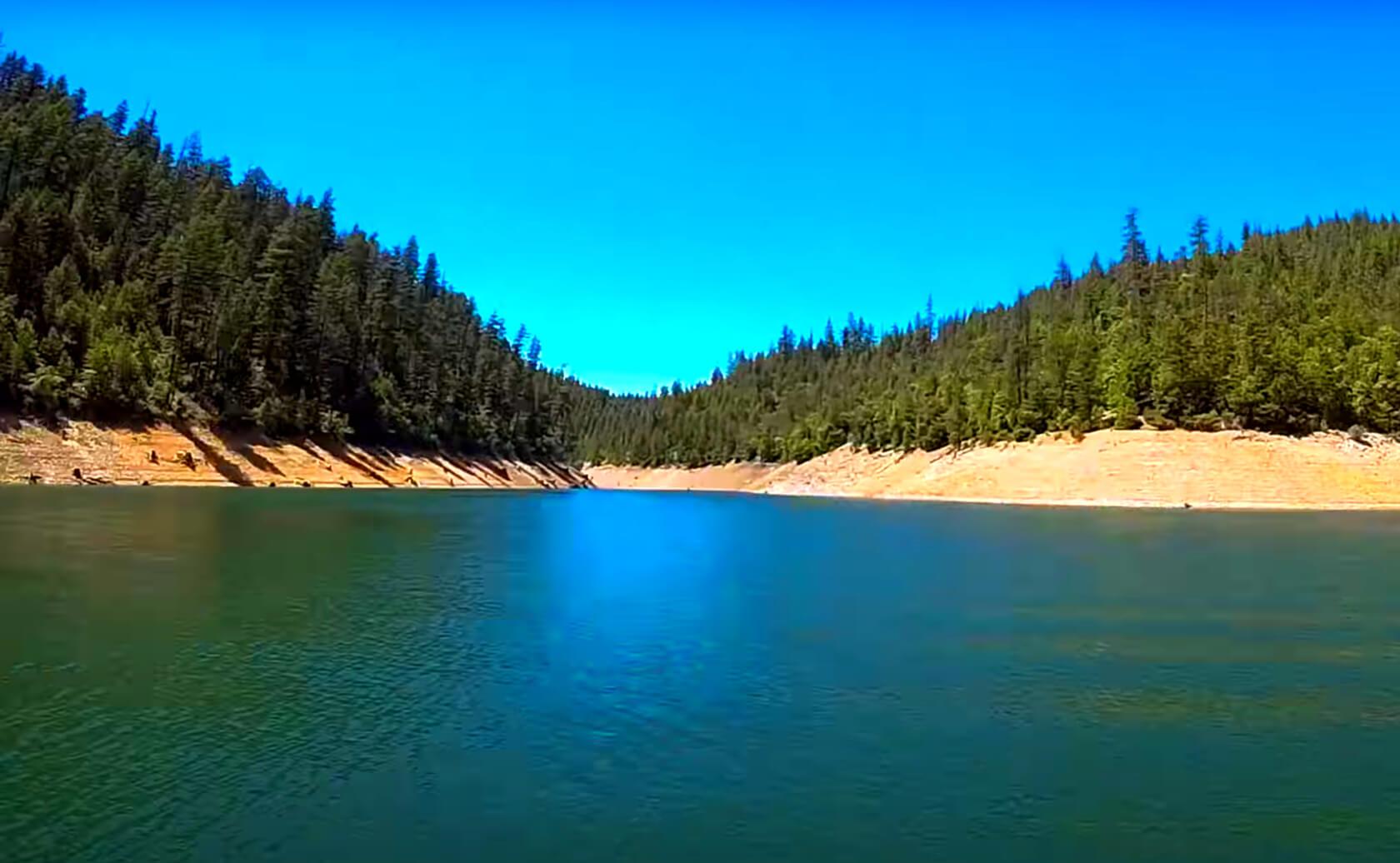 Trinity-Lake-Fishing-Guide-Report-California-03