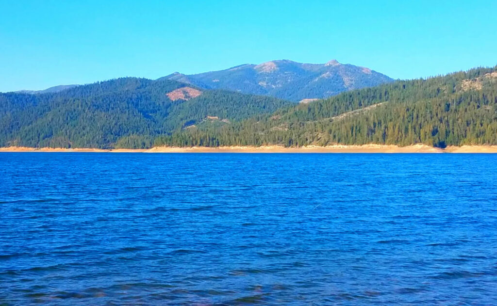 Trinity-Lake-Fishing-Guide-Report-California-06