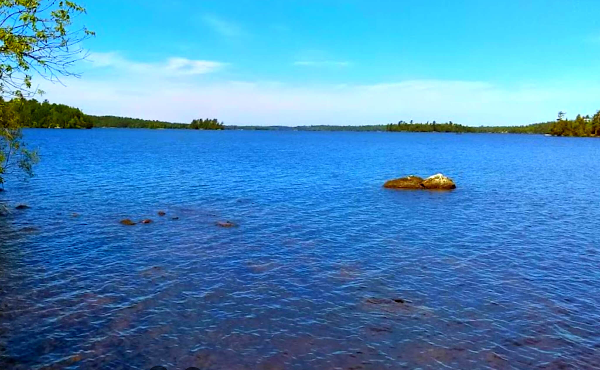 Vermilion-Lake-Fishing-Report-Guide-Minnesota-MN-01