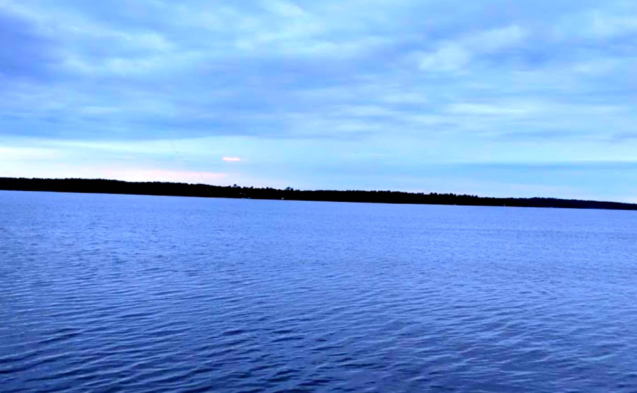 Vermilion-Lake-Fishing-Report-Guide-Minnesota-MN-02