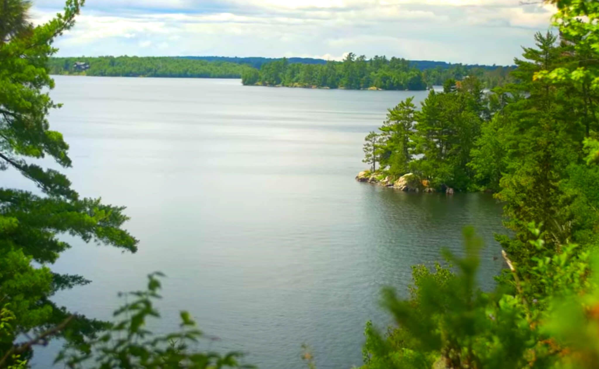 Vermilion-Lake-Fishing-Report-Guide-Minnesota-MN-03