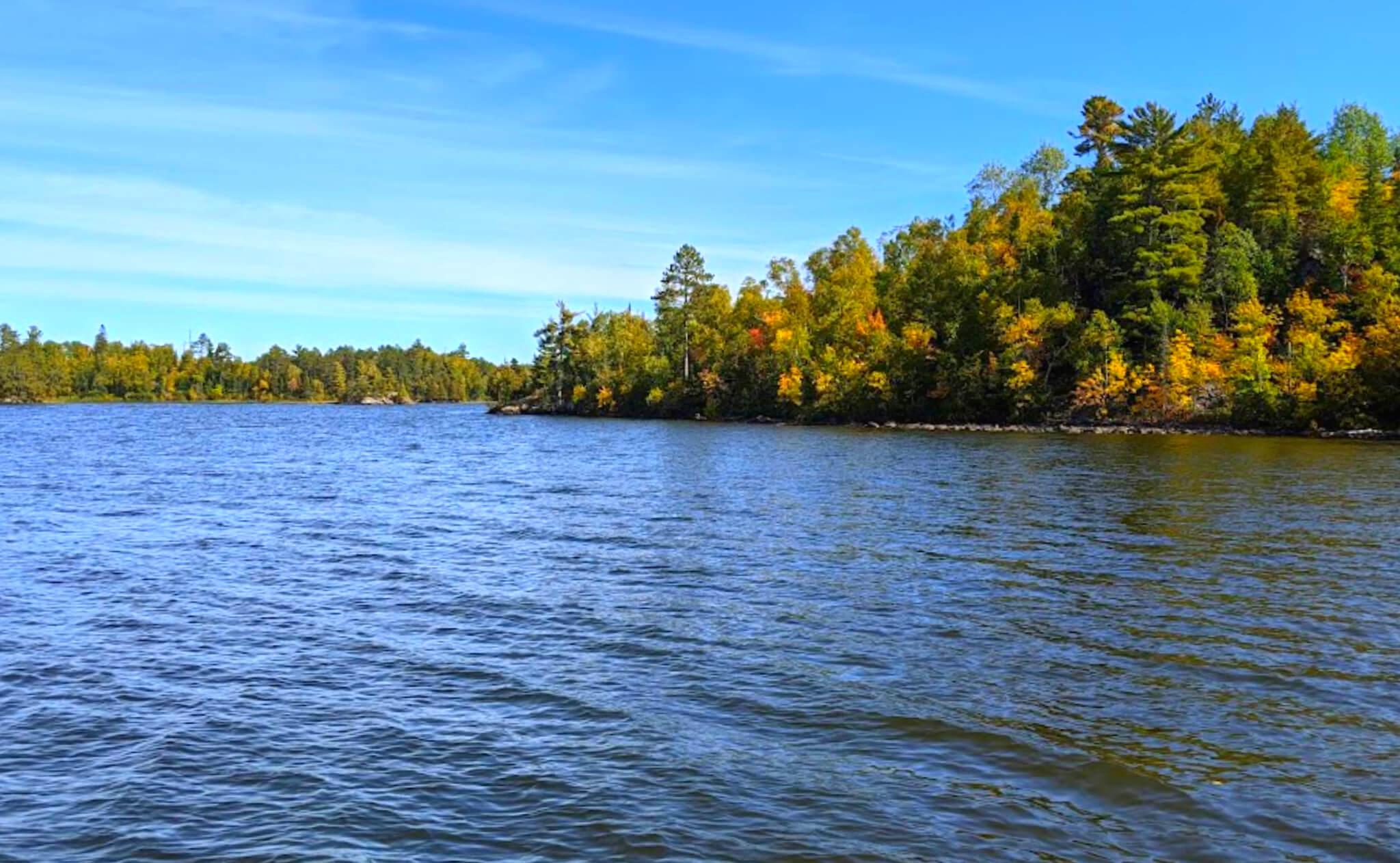 Vermilion-Lake-Fishing-Report-Guide-Minnesota-MN-04