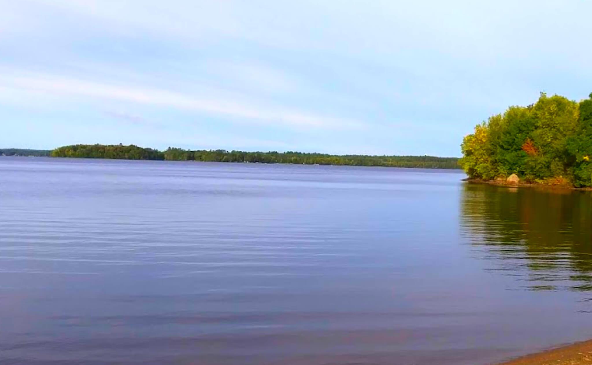 Vermilion-Lake-Fishing-Report-Guide-Minnesota-MN-05