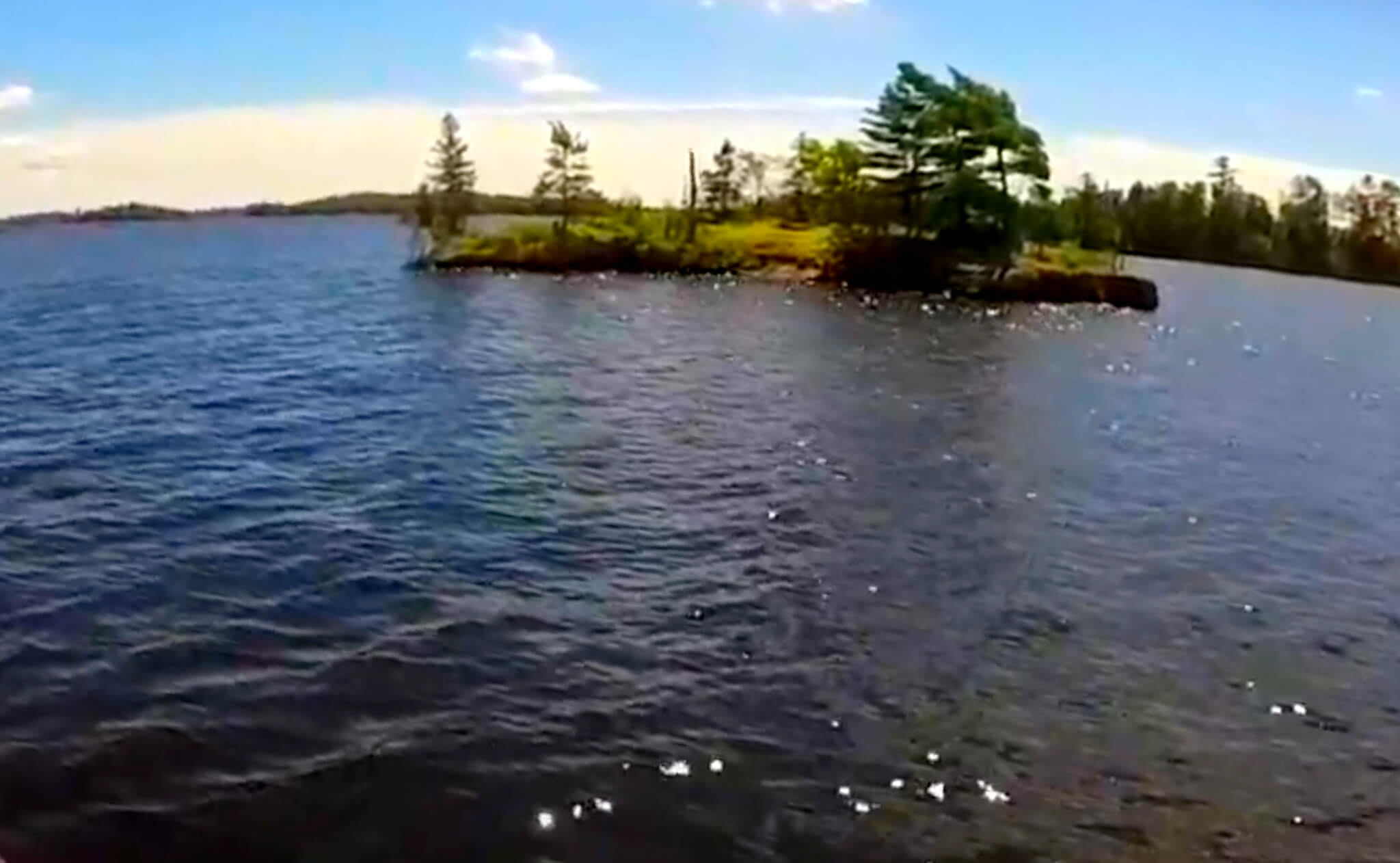 Vermilion-Lake-Fishing-Report-Guide-Minnesota-MN-06