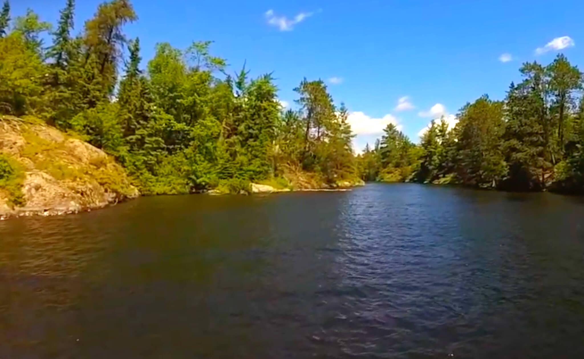Vermilion-Lake-Fishing-Report-Guide-Minnesota-MN-07