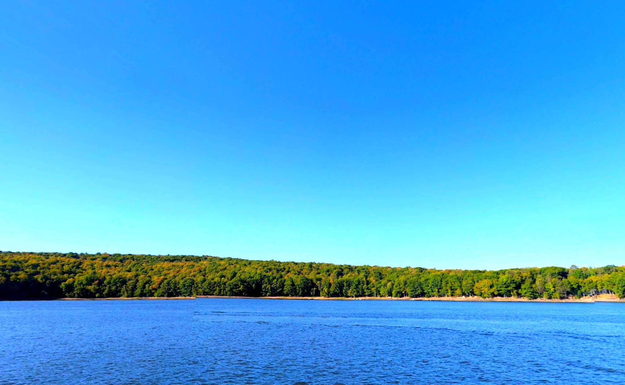 Wallenpaupack-Lake-Fishing-Report-Guide-Pennsylvania-PA-01