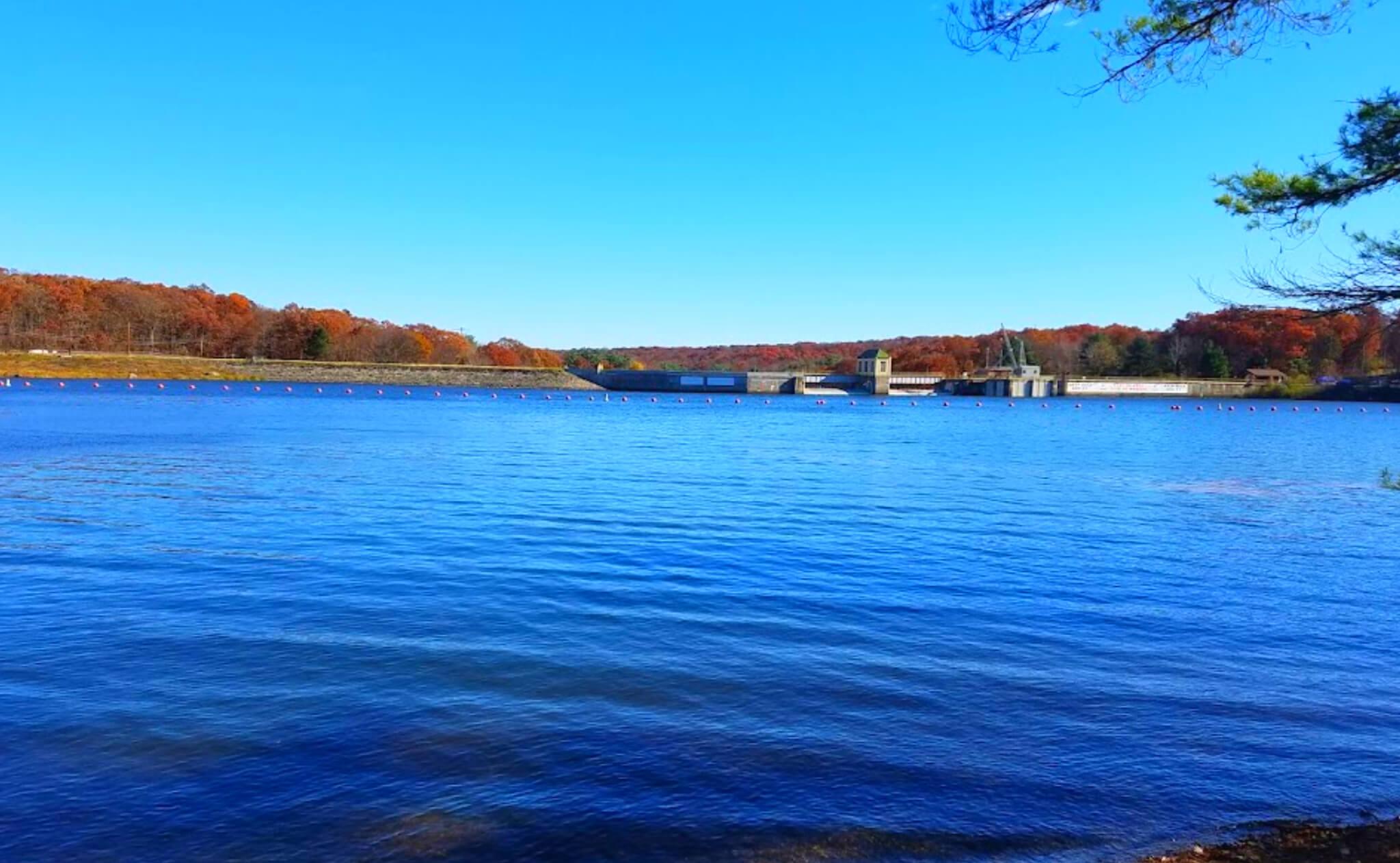 Wallenpaupack-Lake-Fishing-Report-Guide-Pennsylvania-PA-05