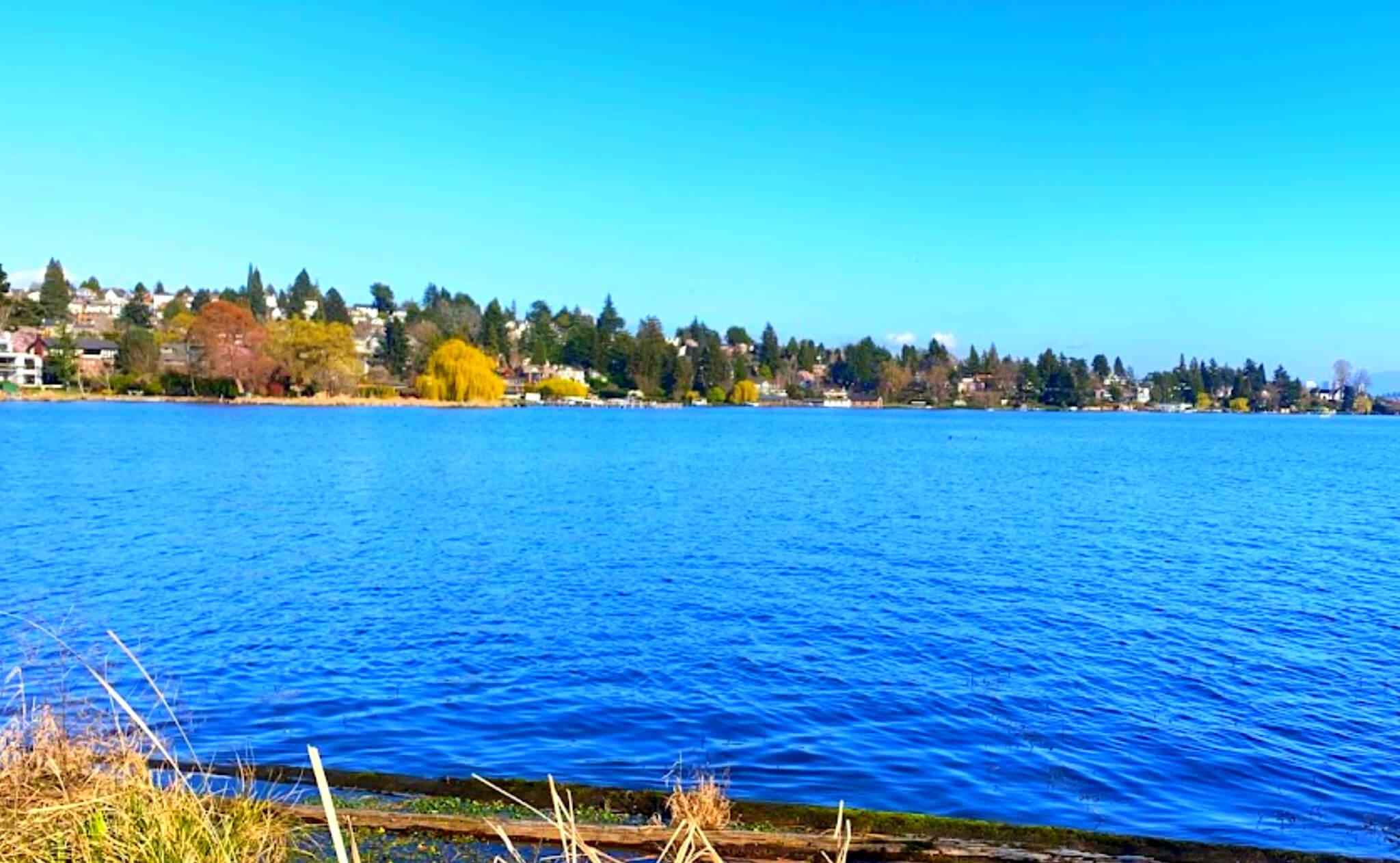 Washington-Lake-Fishing-Report-Guide-WA-01