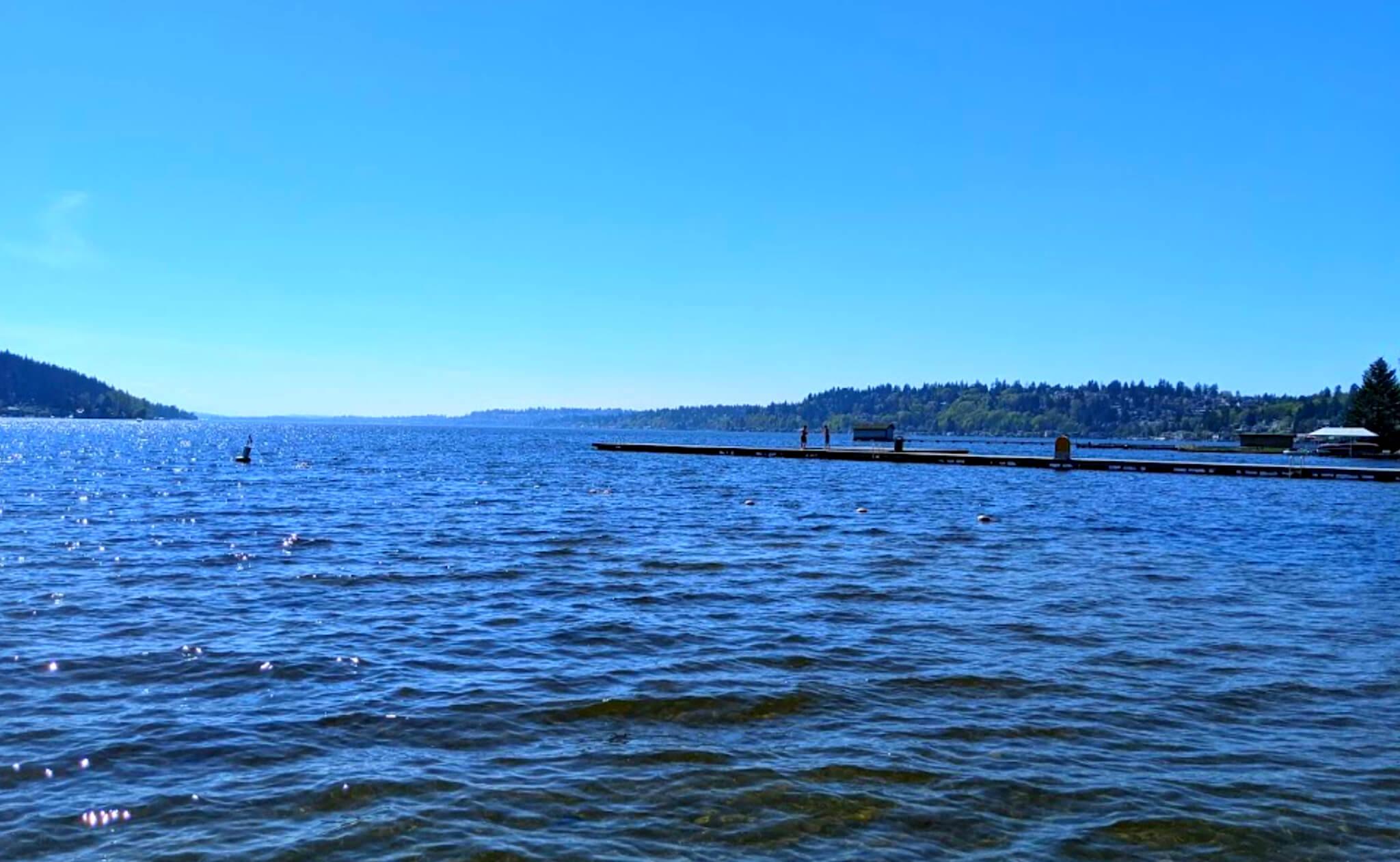 Washington-Lake-Fishing-Report-Guide-WA-02