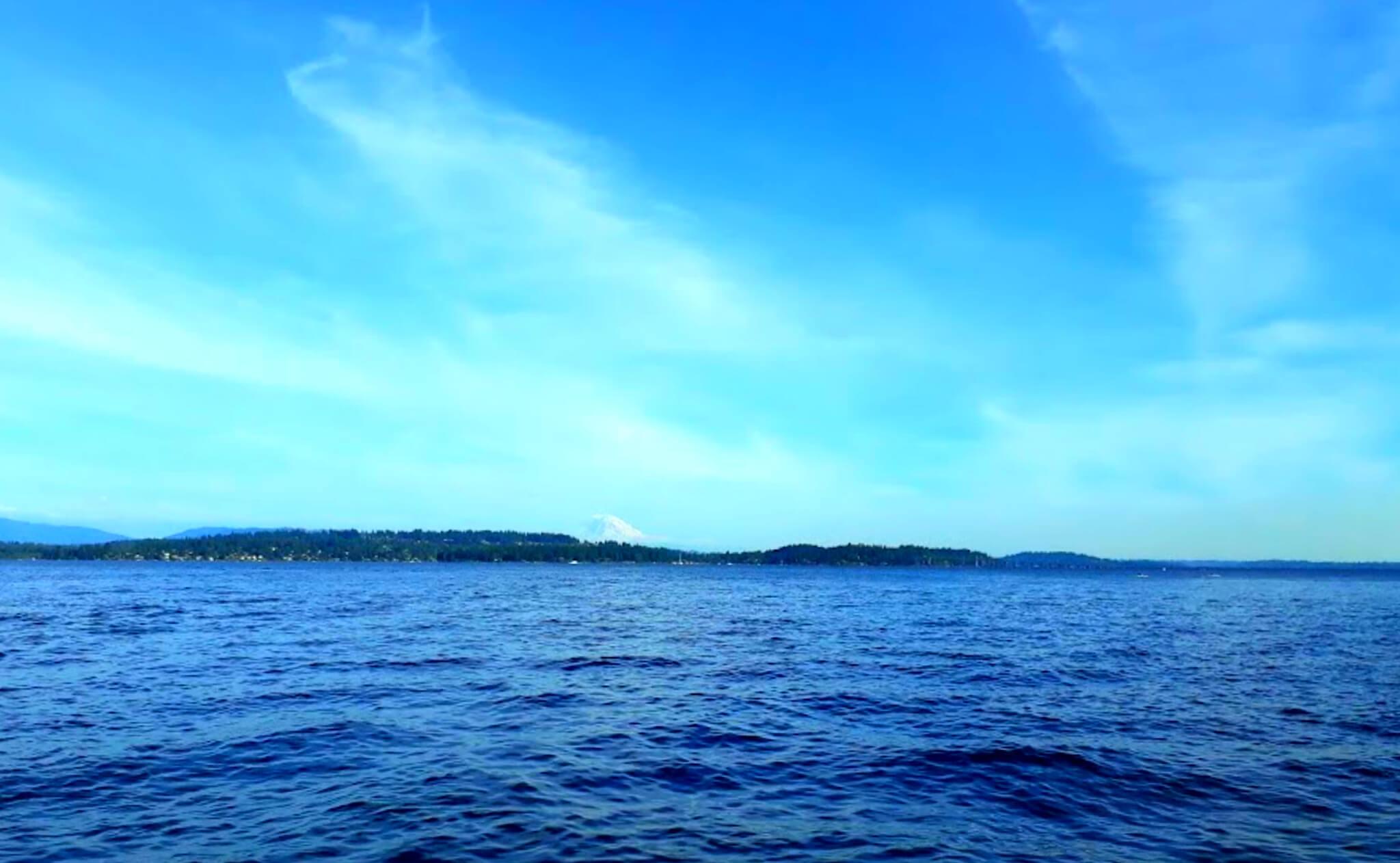 Washington-Lake-Fishing-Report-Guide-WA-03