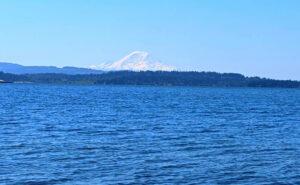 Washington-Lake-Fishing-Report-Guide-WA-05