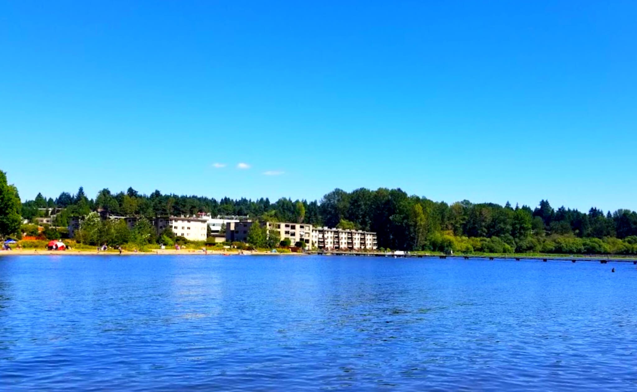 Washington-Lake-Fishing-Report-Guide-WA-06