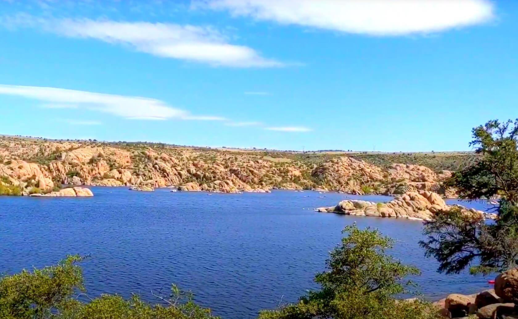 Watson-Lake-Fishing-Guide-Report-Arizona-02