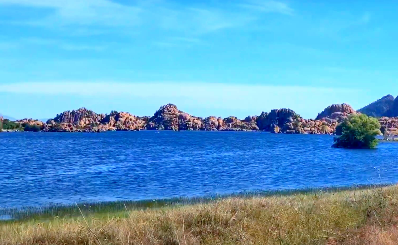 Watson-Lake-Fishing-Guide-Report-Arizona-03