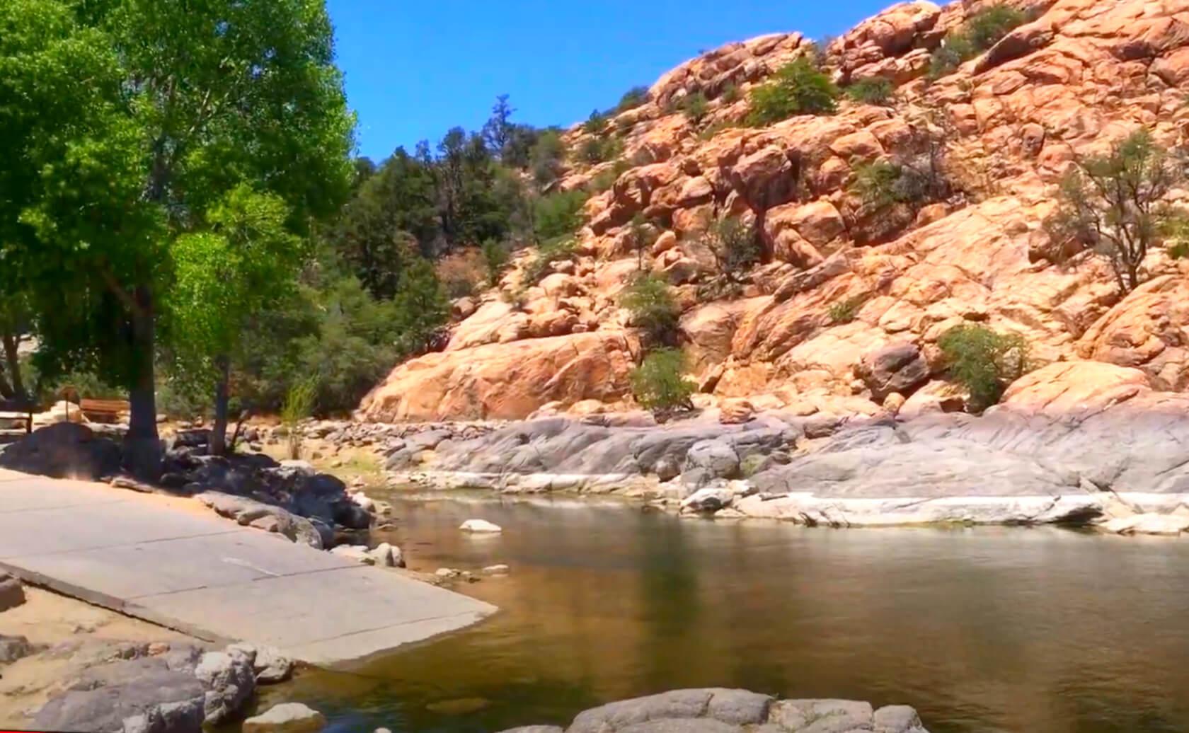 Watson-Lake-Fishing-Guide-Report-Arizona-04