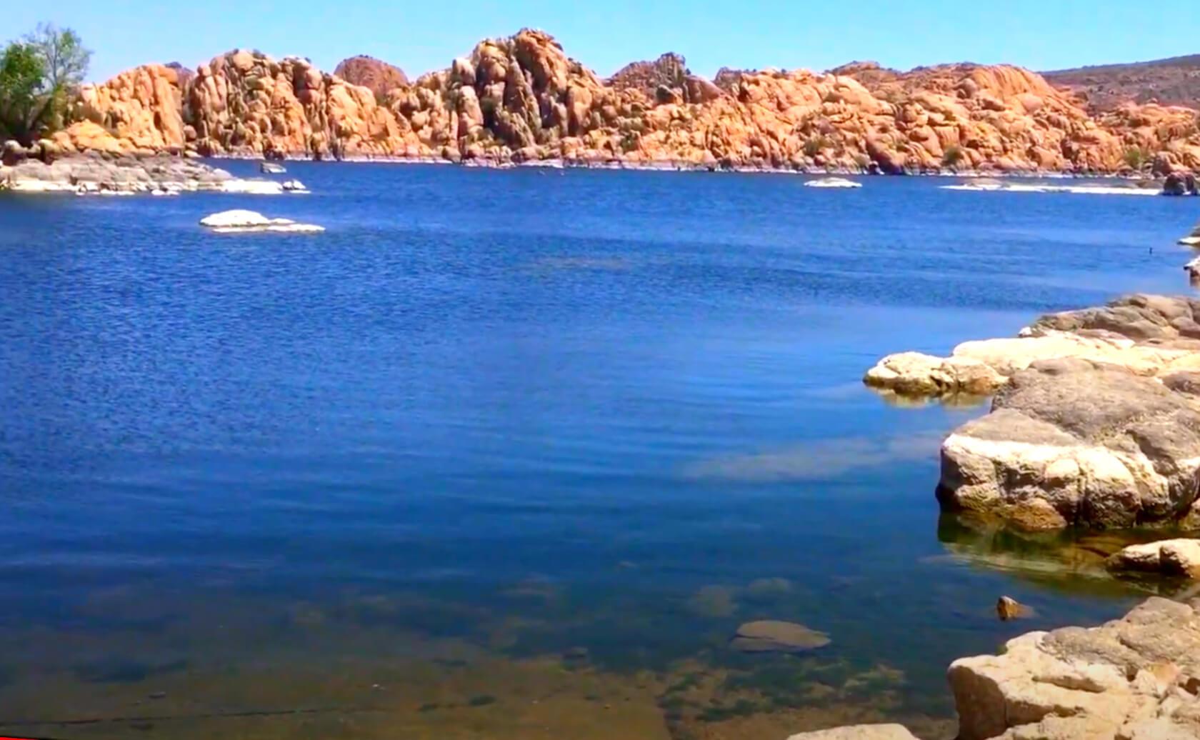 Watson-Lake-Fishing-Guide-Report-Arizona-06