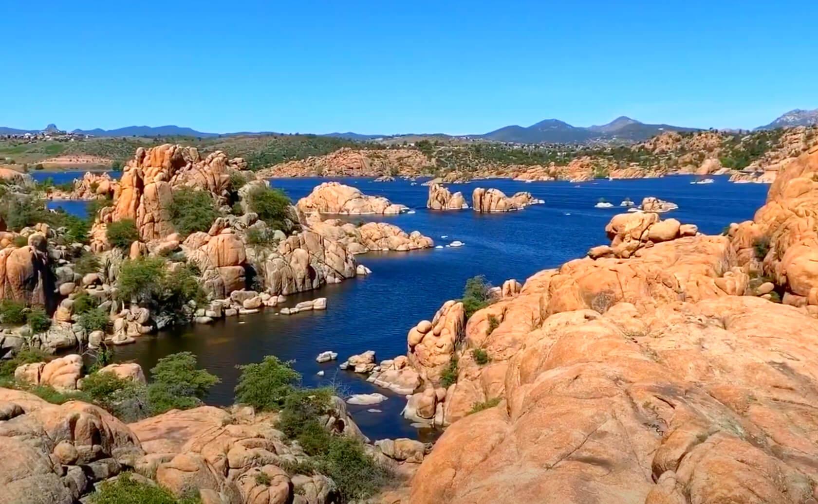 Watson-Lake-Fishing-Guide-Report-Arizona-07
