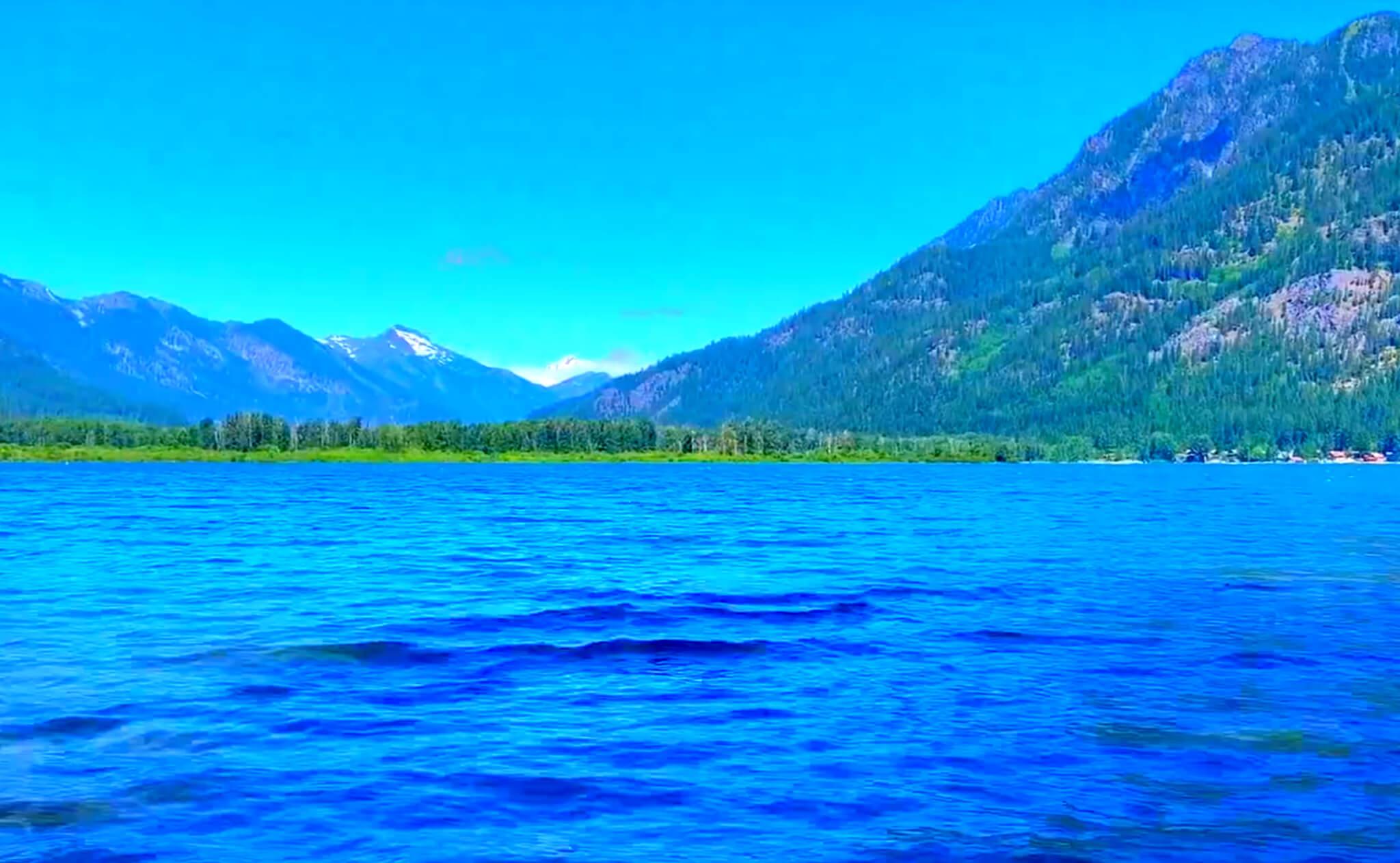 Wenatchee-Lake-Fishing-Report-Guide-Washington-WA-01