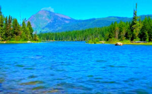 Wenatchee-Lake-Fishing-Report-Guide-Washington-WA-02