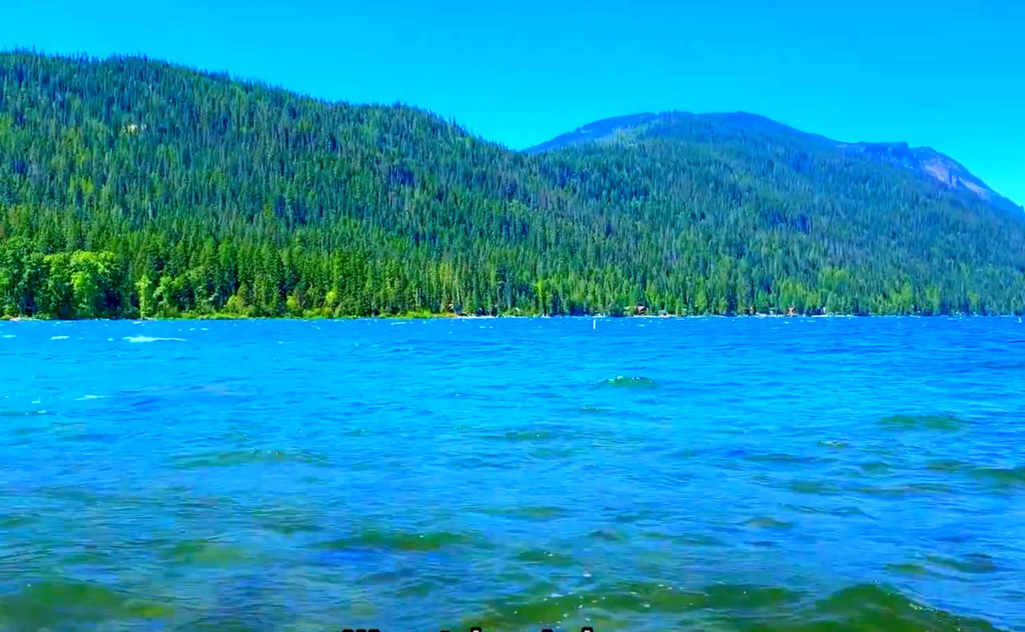 Wenatchee-Lake-Fishing-Report-Guide-Washington-WA-03