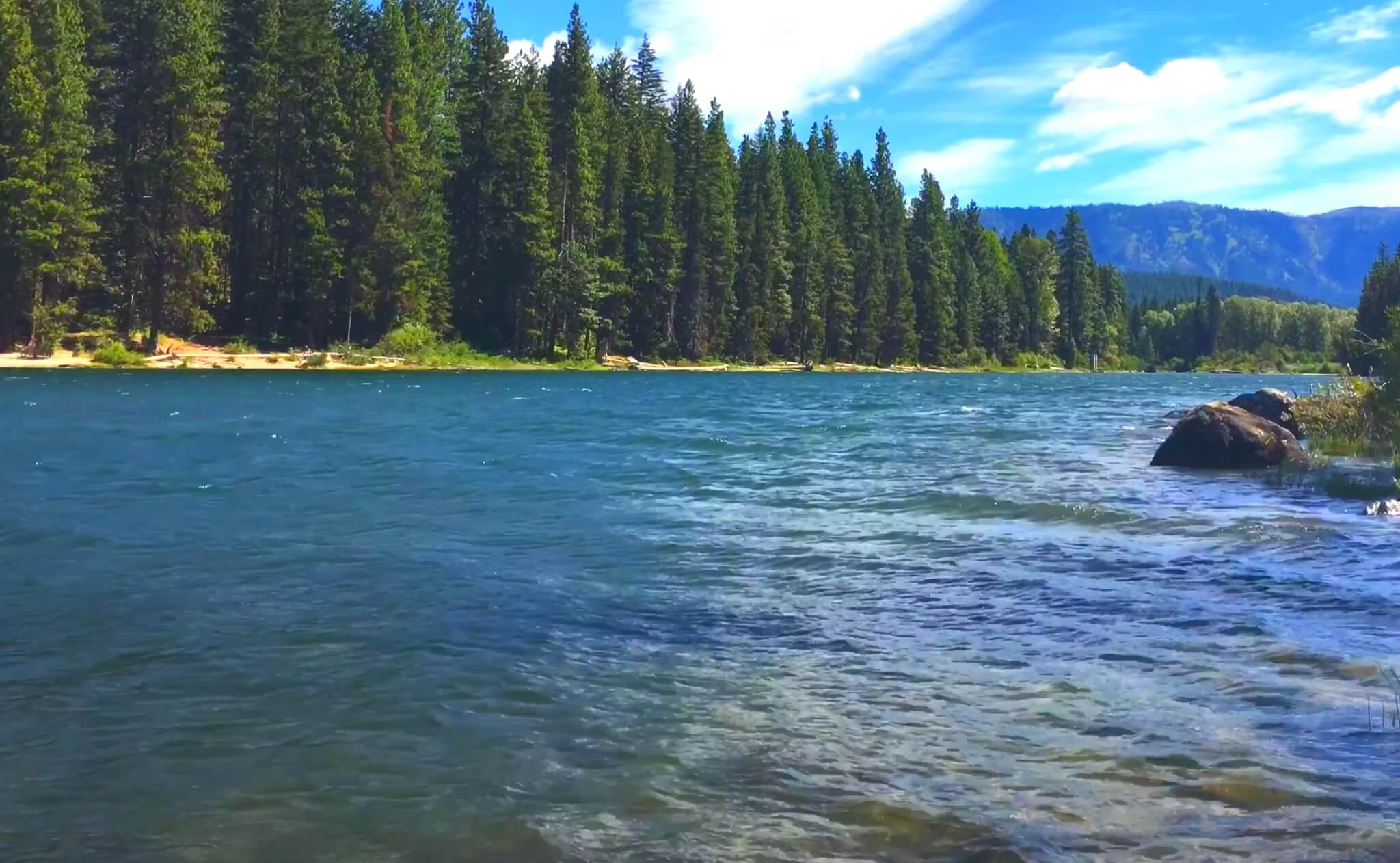 Wenatchee-Lake-Fishing-Report-Guide-Washington-WA-04