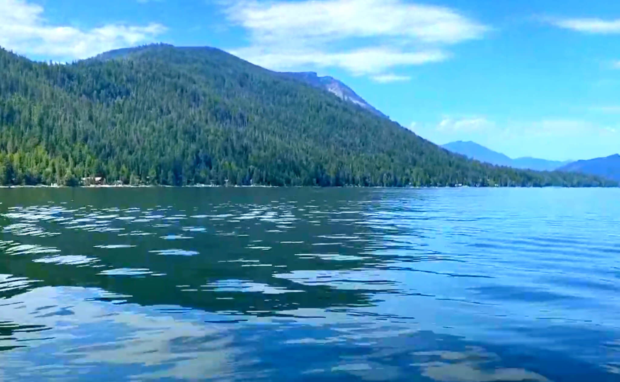 Wenatchee-Lake-Fishing-Report-Guide-Washington-WA-05