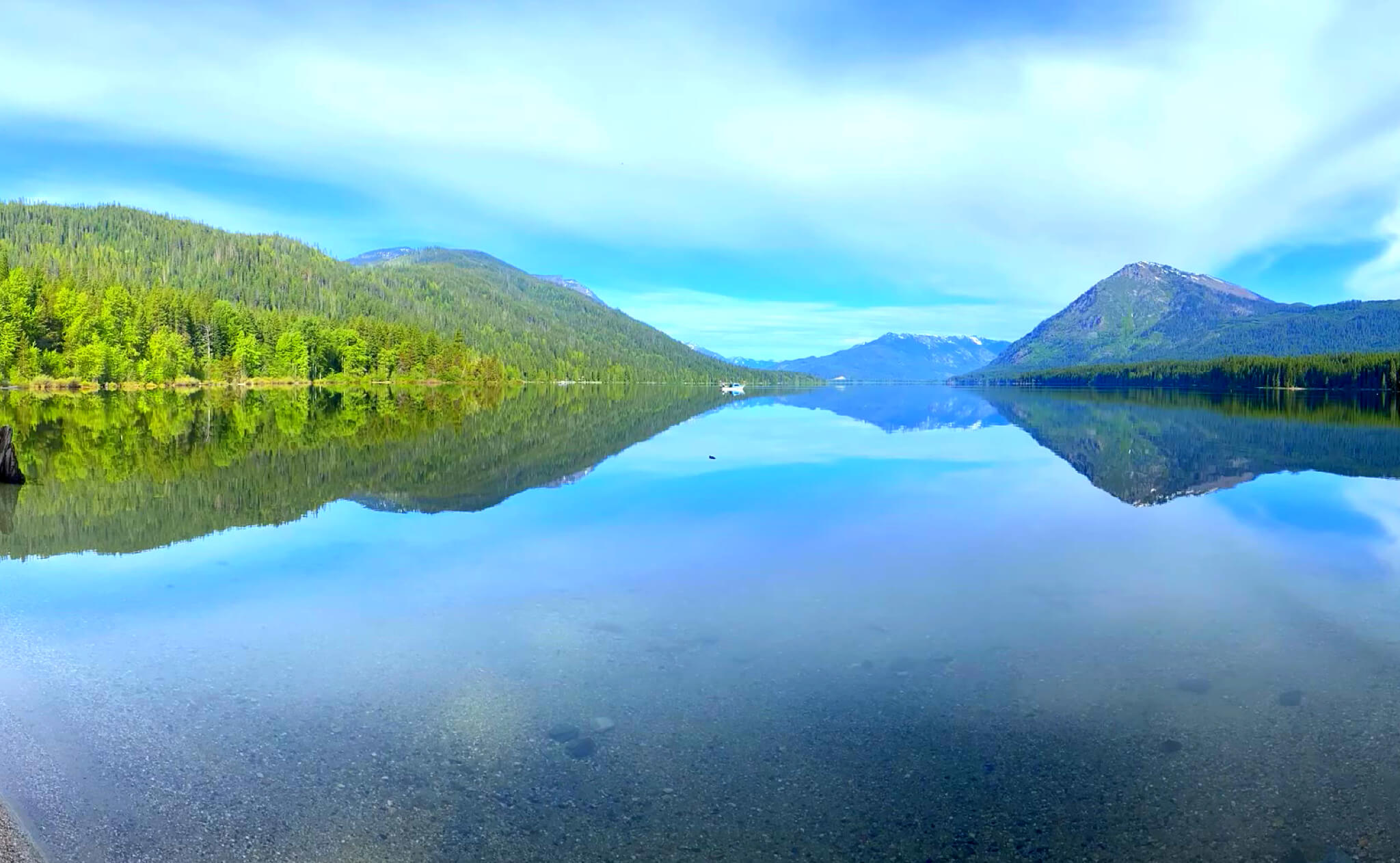 Wenatchee-Lake-Fishing-Report-Guide-Washington-WA-06