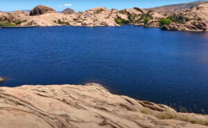 Willow-Lake-Fishing-Guide-Report-Arizona-01