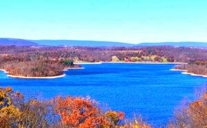 Blue-Marsh-Lake-Fishing-Report-Guide-Pennsylvania-PA-04