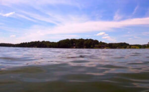 Boone-Lake-Fishing-Report-Guide-Tennessee-TN-01