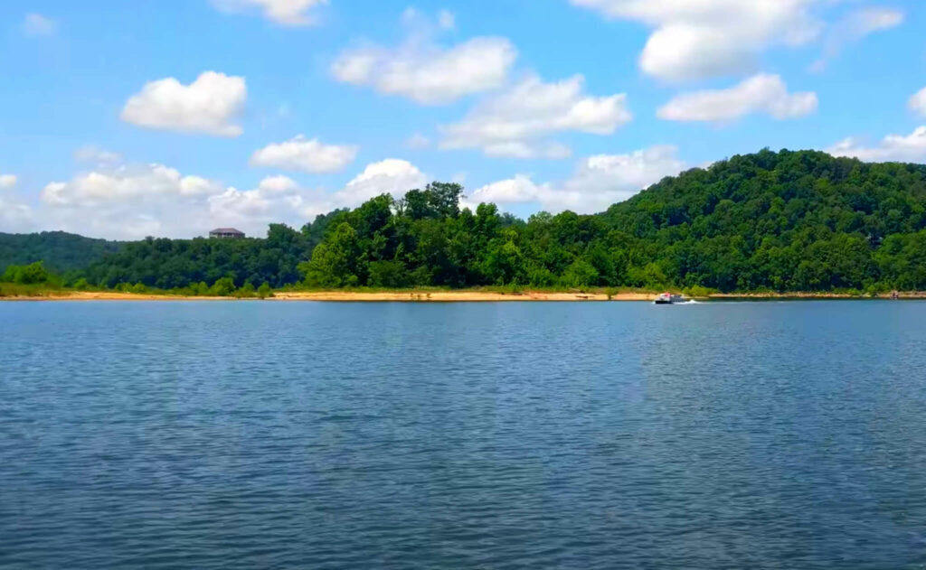Center-Hill-Lake-Fishing-Report-Guide-Tennessee-TN-04