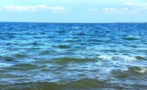Devils-Lake-Fishing-Report-Guide-North-Dakota-ND-03