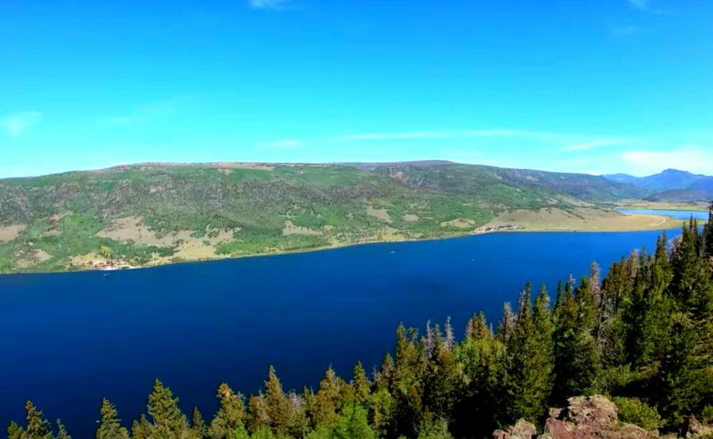 Fish-Lake-Fishing-Report-Guide-Utah-UT-02
